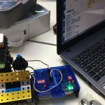 Neden Çocuklara Robotik Kodlama Öğretmeliyiz?